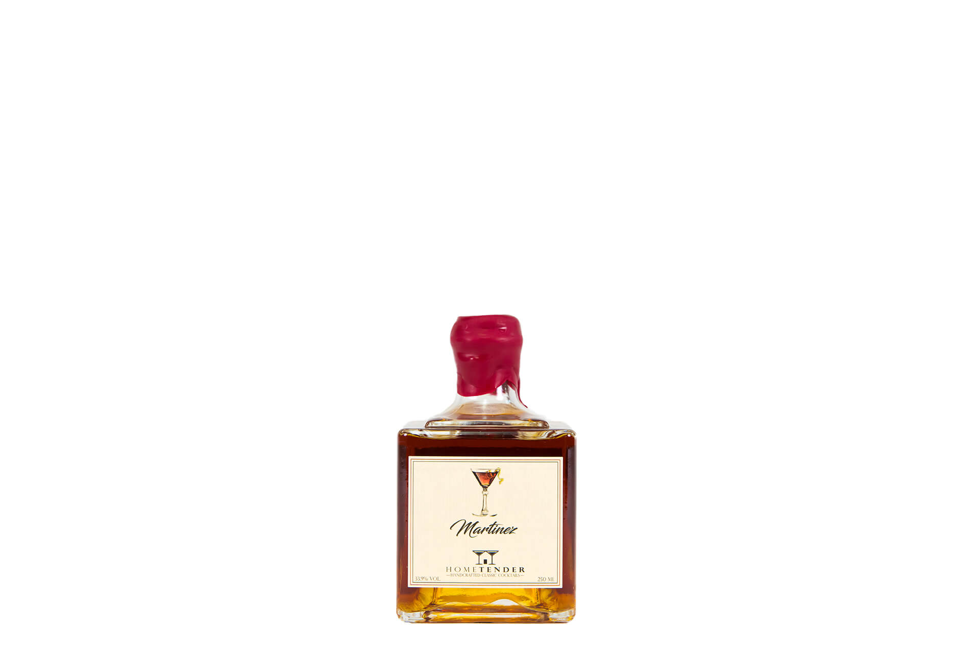 HomeTender_martinez_small_250ml_CHF 34.00