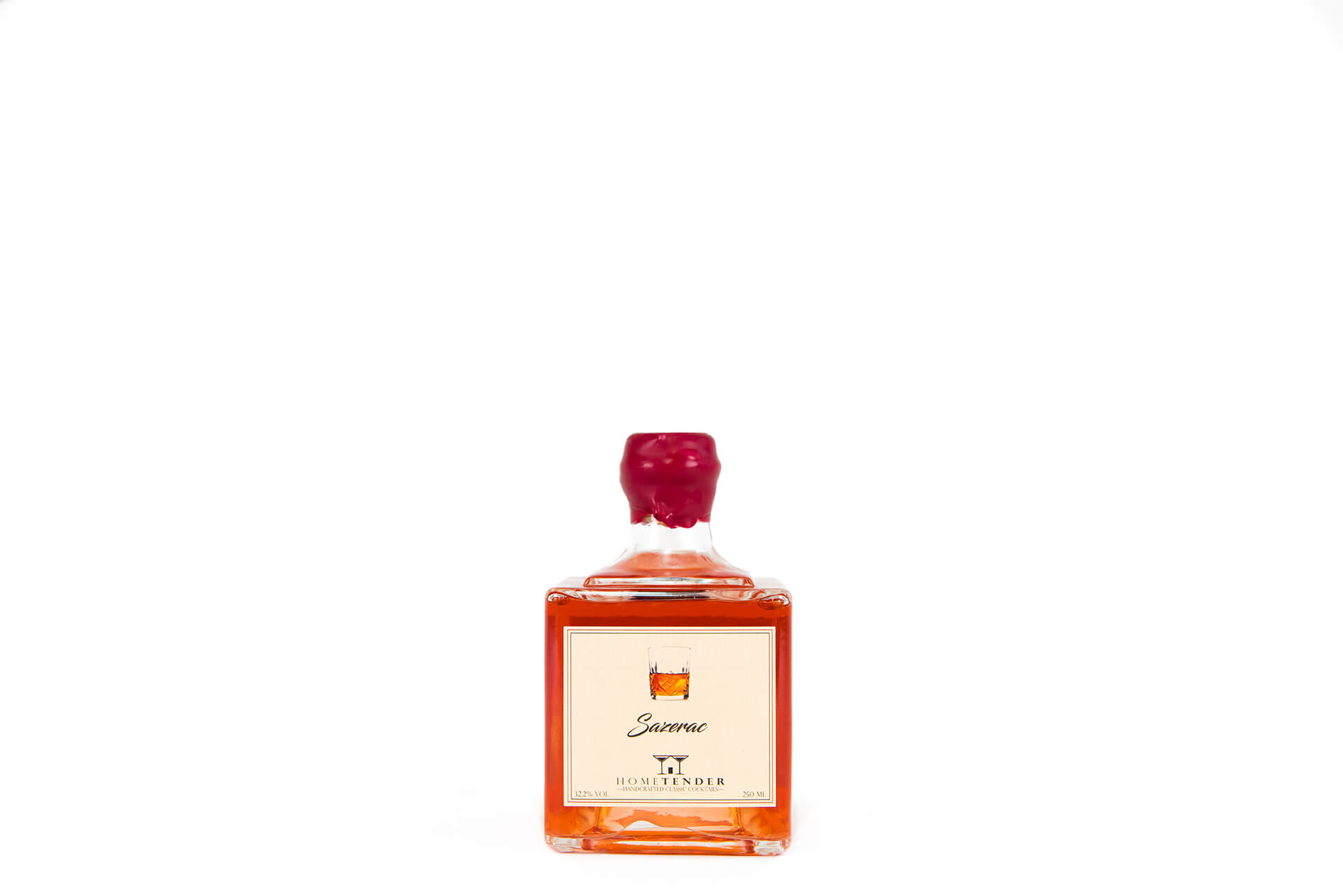 HomeTender_sazerac_small_250ml_CHF 34.00