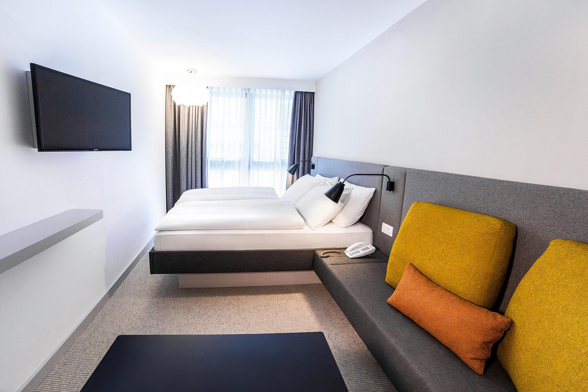 h-hotels_zimmer-hplus-hotel-wien_(c) H-Hotels.com