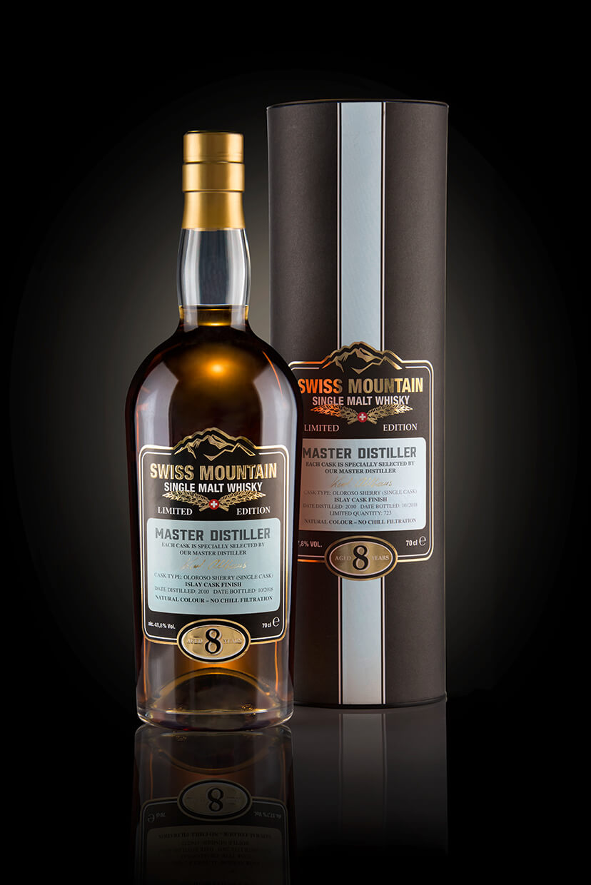 181120_Rugenbraeu Single-Malt_Whiskey_Limited-Edition-t