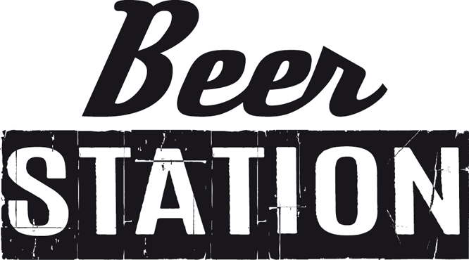 Beer Station_Logo