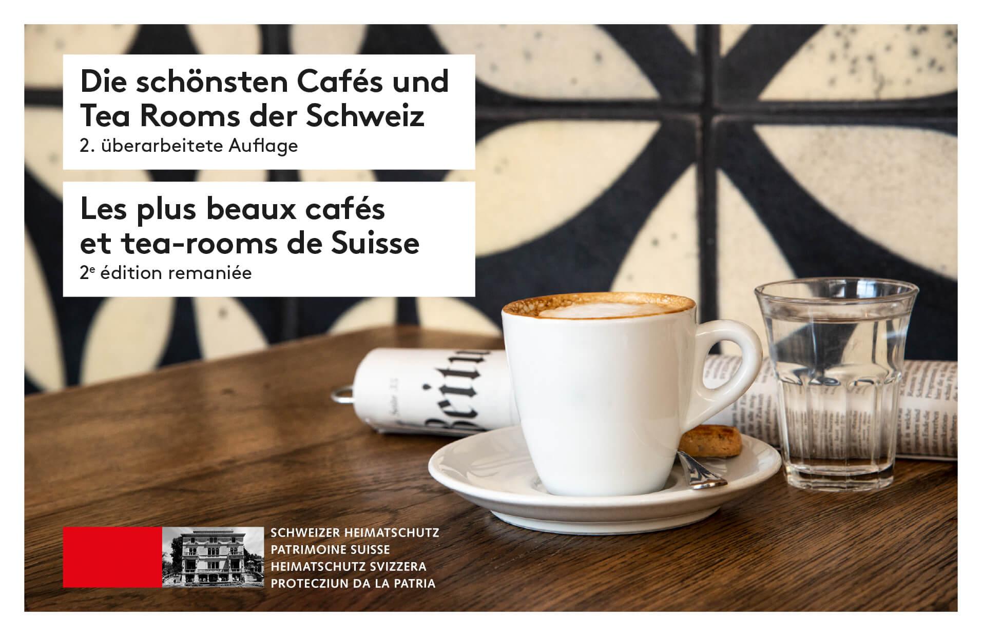 _Cover_Die-schoensten-Cafes