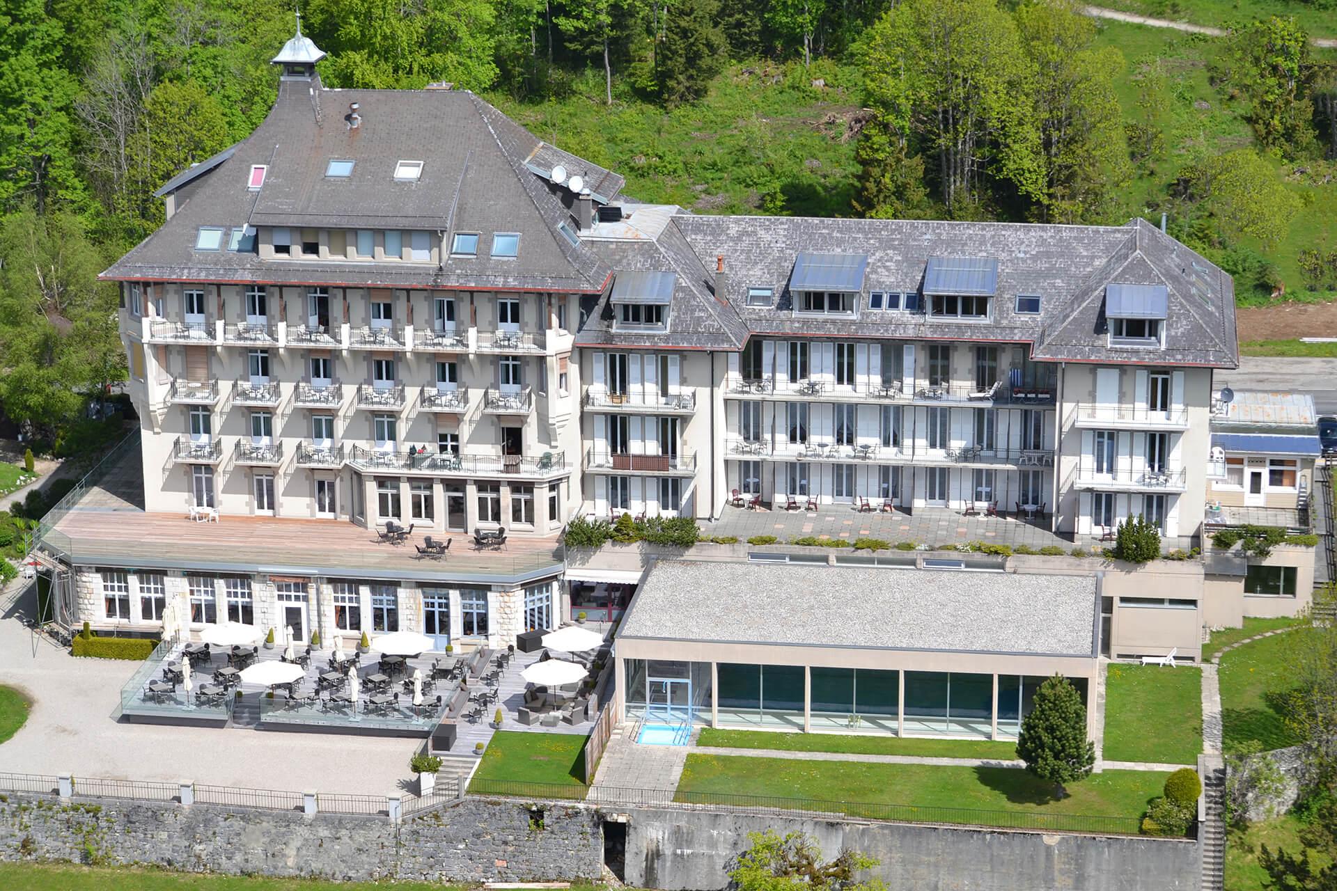 GHR_Hotel_2