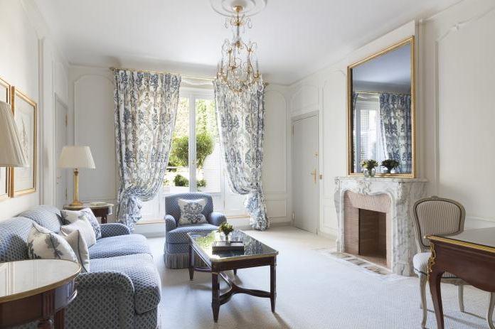 Le+Bristol+neue+Zimmer
