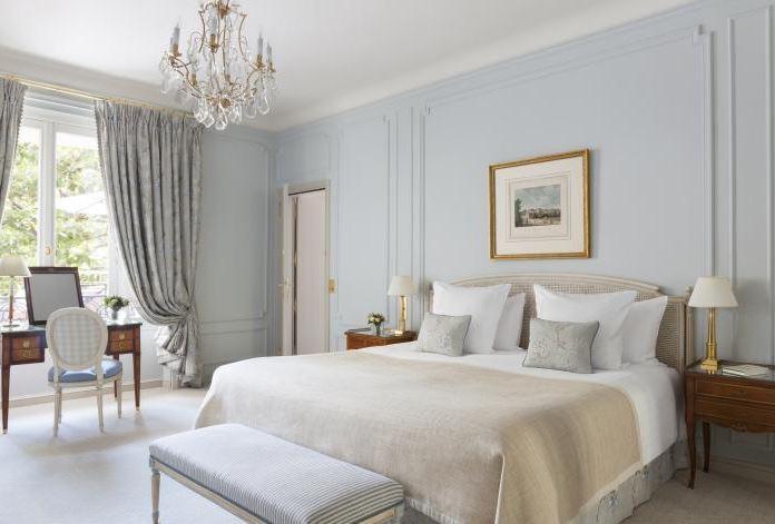 Le+bristol+neue+Zimmer+3