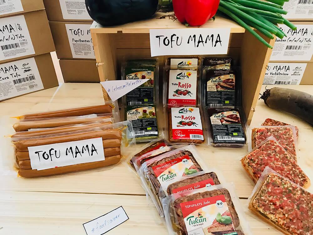 Tofu Mama_3