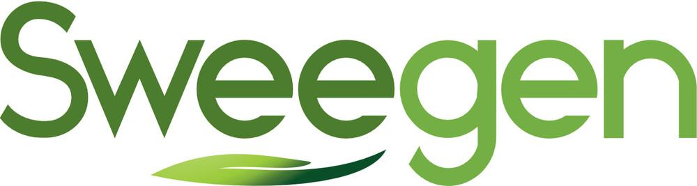 Logo (Bild: SweeGen)