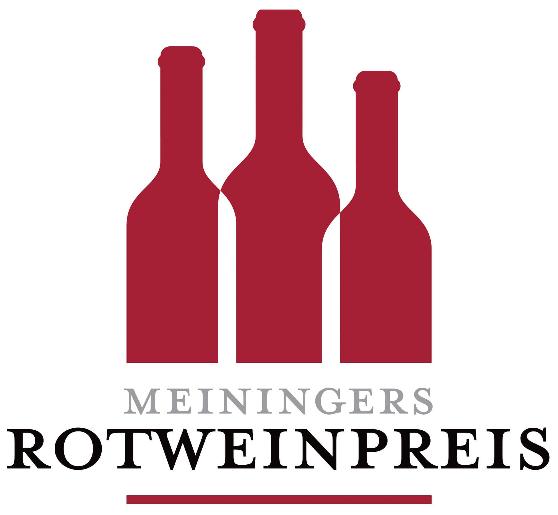 mein_rotweinpreis_lo_rz_be_rgb