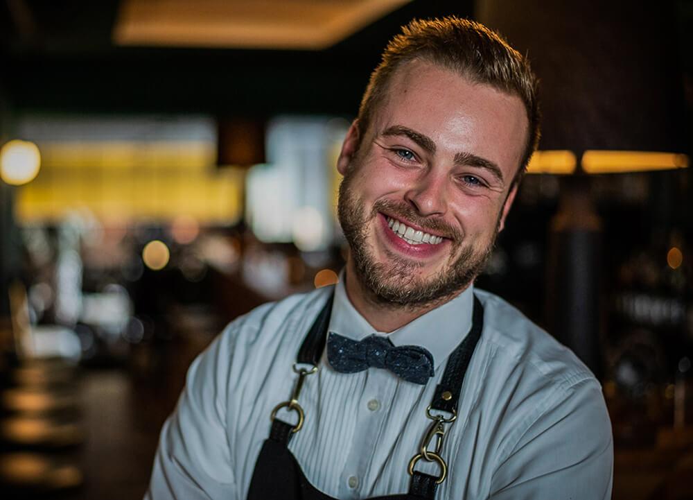 BalthoBar_Chef-de-Bar_Joey-Timmann
