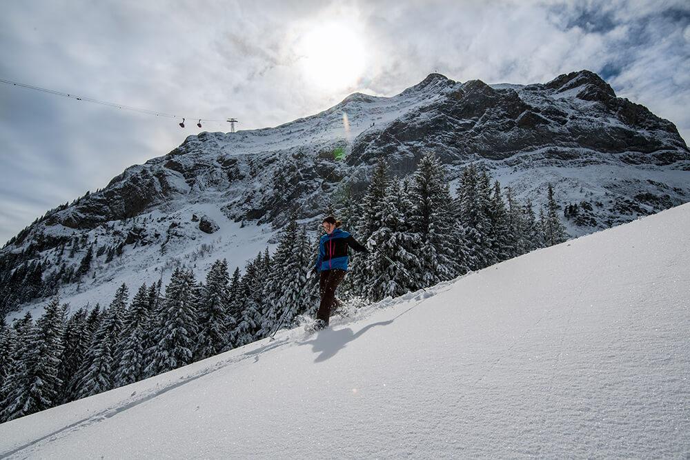 PIL_PM_Winterzauber_20181205_Schneeschuhlaufen-t