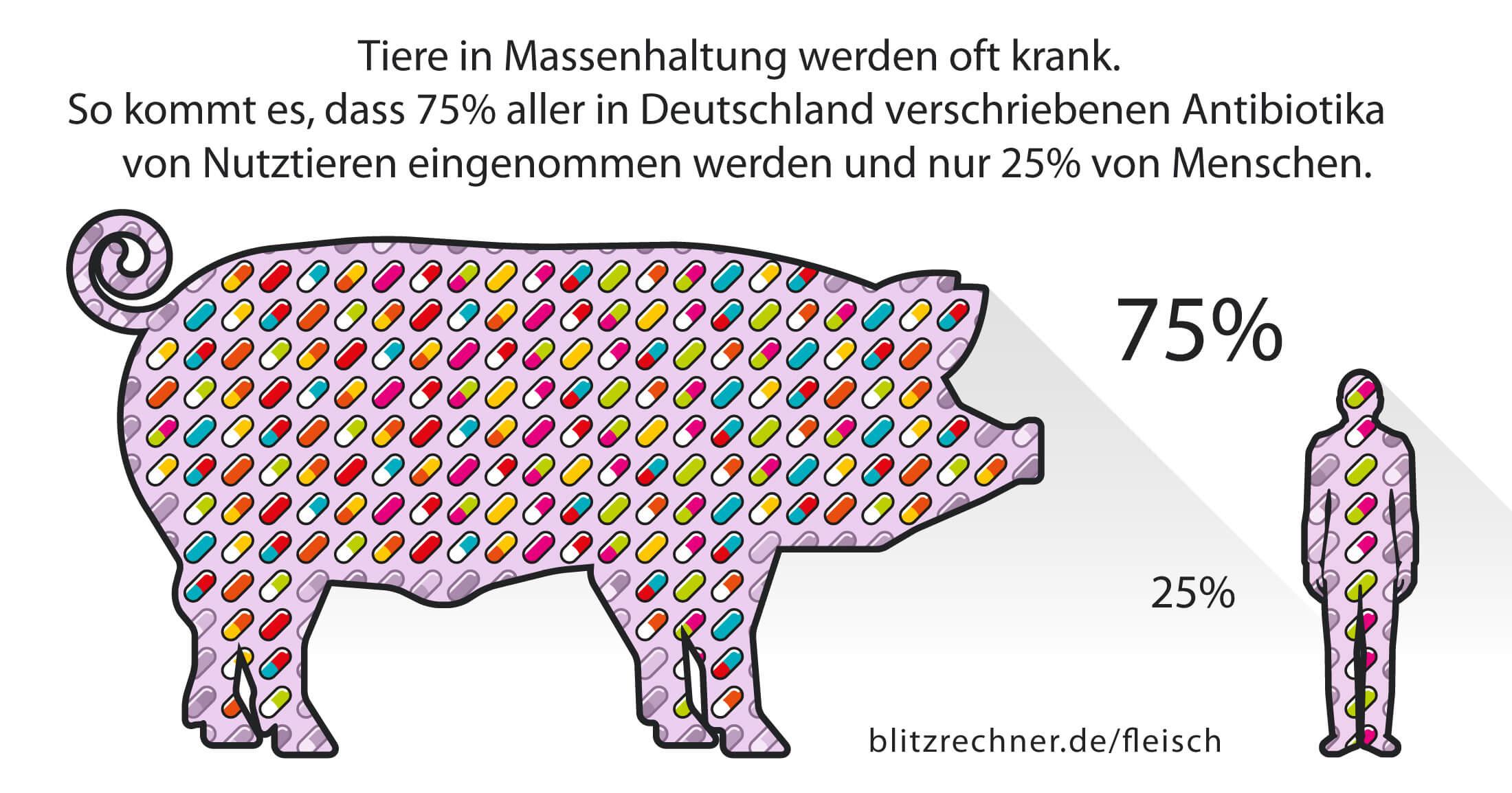 blitzrechner-fleischrechner-antibiotika-2200px