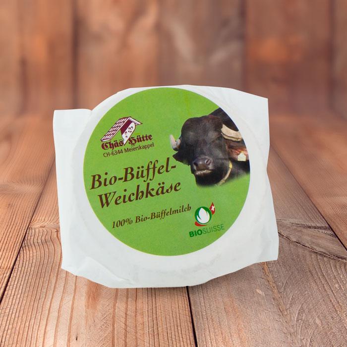Chaeshuette_Bueffelmilch_Weichkaese