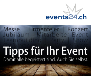 Events24.ch Logo