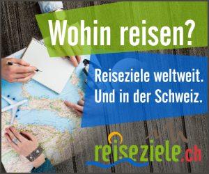 Reiseziele.ch Logo