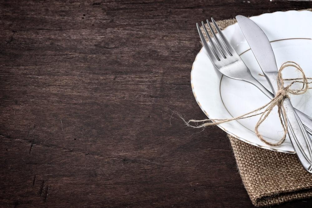 Gastronomie von Corona-Massnahmen gebeutelt (Bild: Marcin Shutterstock - shutterstock.com)