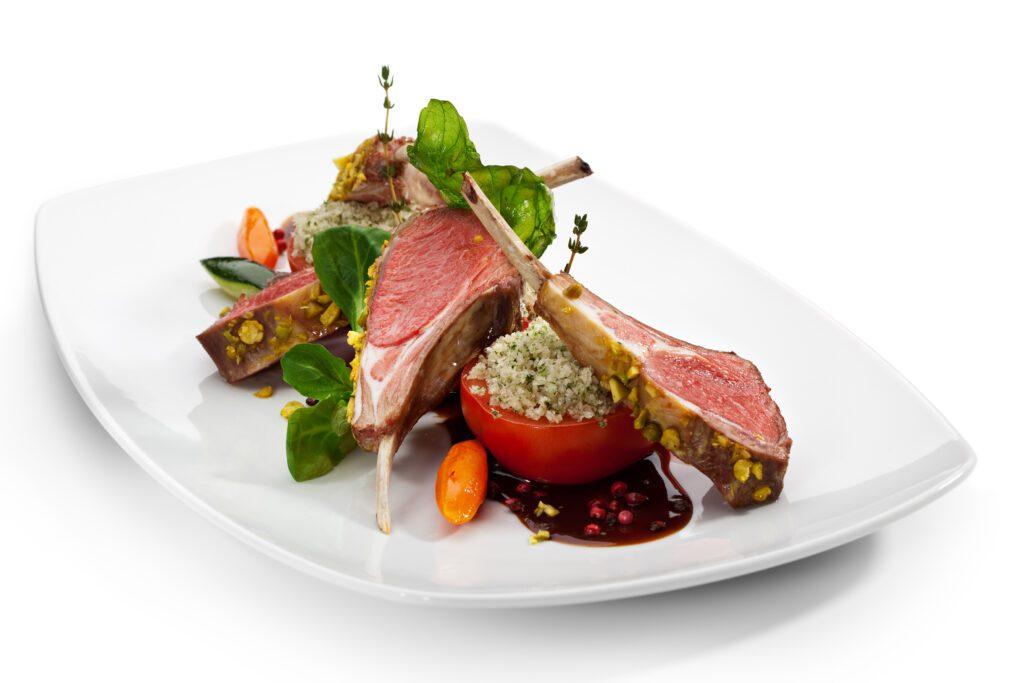 21 Gastronomen überraschen ihre Gäste beim 19. Gourmet-Festival im Schaffhauser Blauburgunderland mit einem speziellen Festival-Menu und servieren dazu die passenden Weine aus der Region.